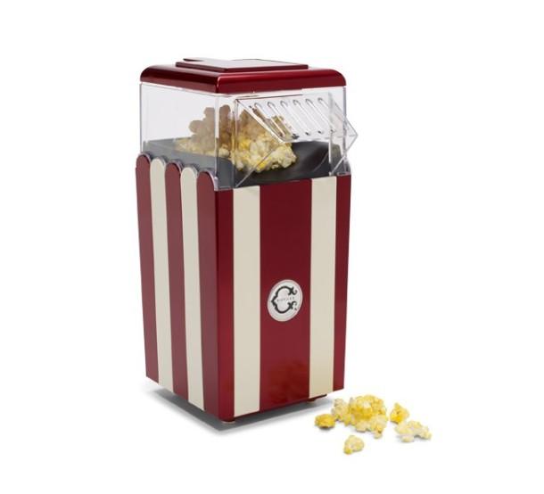CWonder Popcorn Maker