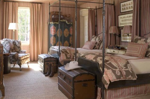 Woodwork birdhouse interior design consulting pdf plans for Interior decorating consultant