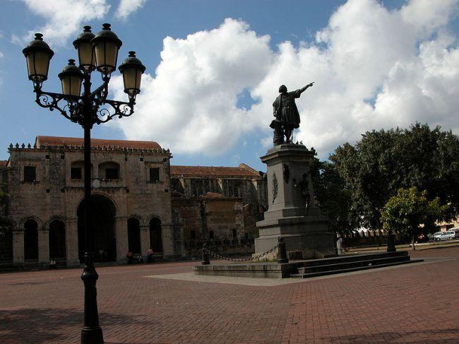 Parque_Colon