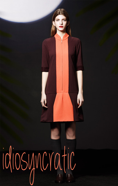 Fall 2013 Ready-to-Wear_Araks