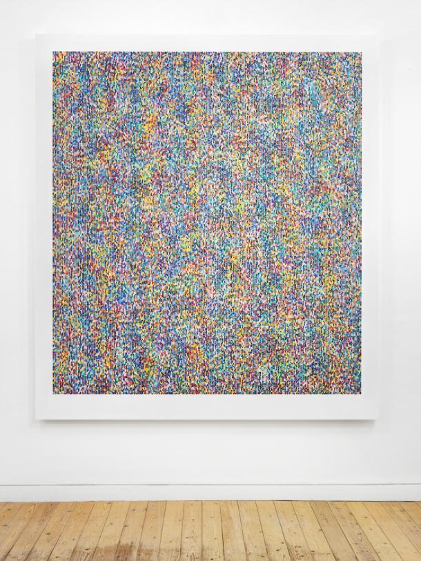 James-Hugonin-Binary-Rhythm-III-2011