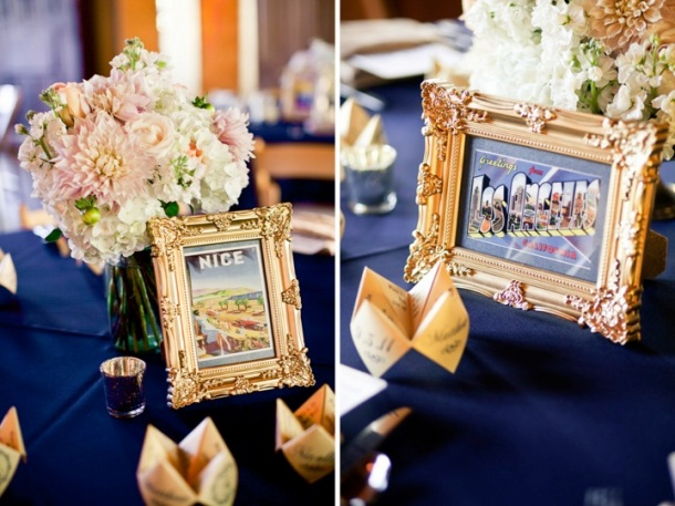 Pink-and-navy-vintage-chic-wedding-37