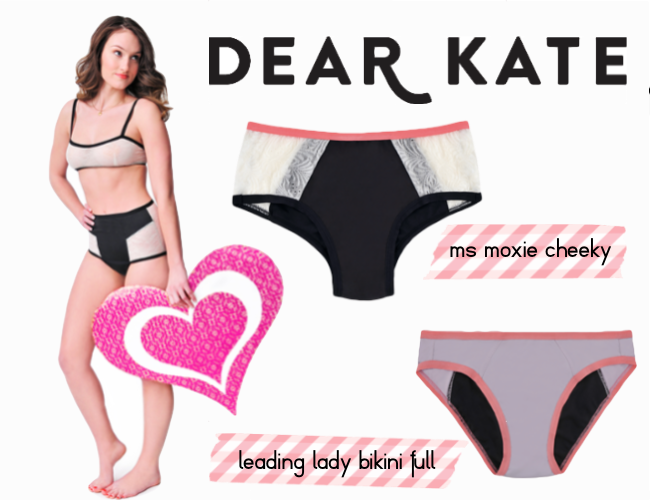 Dear Kate / The Walkup