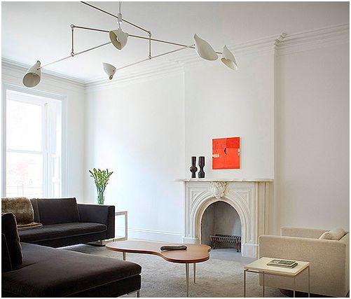 Elaine McHale, Home & Interiors